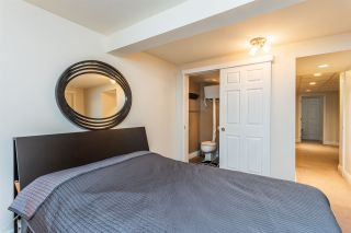 """Photo 15: 1807 LILAC Drive in Surrey: King George Corridor Townhouse for sale in """"ALDERWOOD PLACE"""" (South Surrey White Rock)  : MLS®# R2365159"""