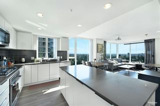 Photo 8: 1501 3100 WINDSOR Gate in Coquitlam: New Horizons Condo for sale : MLS®# R2584412