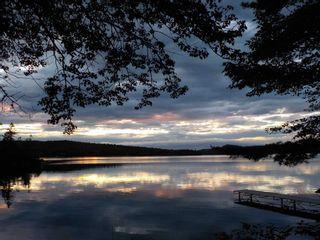 Photo 30: 36 Alexander Lane in Gaetz Brook: 31-Lawrencetown, Lake Echo, Porters Lake Residential for sale (Halifax-Dartmouth)  : MLS®# 202116396