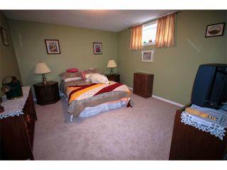 Photo 18: 2 117 BOW RIDGE Drive: Cochrane House for sale : MLS®# C4003118