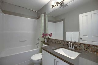 Photo 15: 1023 BRIGHTONCREST Green SE in Calgary: New Brighton Detached for sale : MLS®# A1014253
