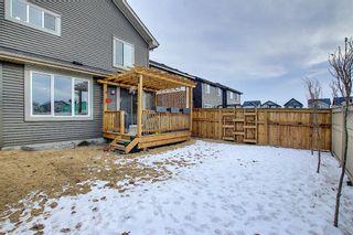 Photo 47: 28 Sundown Avenue: Cochrane Detached for sale : MLS®# A1071788
