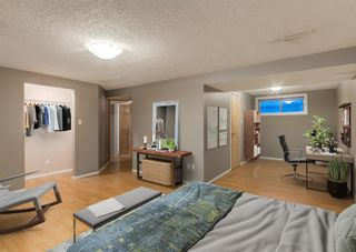 Photo 25: 11475 89 Street SE: Calgary Detached for sale : MLS®# A1075259