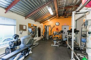 """Photo 27: 1007 289 ALEXANDER Street in Vancouver: Strathcona Condo for sale in """"THE EDGE"""" (Vancouver East)  : MLS®# R2526900"""