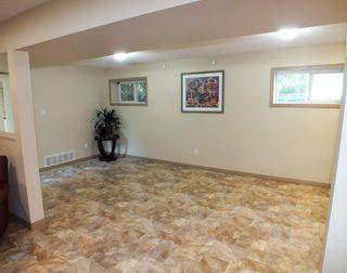 Photo 32: 65963 PARK Avenue in Hope: Hope Kawkawa Lake House for sale : MLS®# R2605889