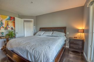 Photo 25: 3395 Edgewood Dr in : Na Departure Bay Row/Townhouse for sale (Nanaimo)  : MLS®# 885146