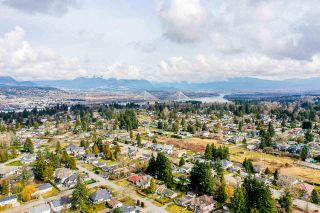 Photo 6: 13878 108 Avenue in Surrey: Whalley Land for sale (North Surrey)  : MLS®# R2545672