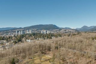 Photo 14: 2302 2789 SHAUGHNESSY Street in Port Coquitlam: Central Pt Coquitlam Condo for sale : MLS®# R2346492