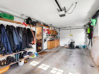 "Photo 21: 2049 DIAMOND Road in Squamish: Garibaldi Estates House for sale in ""GARIBALDI ESTATES"" : MLS®# R2623345"
