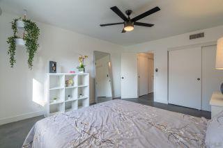 Photo 21: COLLEGE GROVE Condo for sale : 2 bedrooms : 5990 Dandridge Lane #163 in San Diego