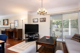 Photo 9: 720 Pemberton Rd in : Vi Rockland House for sale (Victoria)  : MLS®# 885951