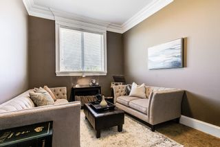 Photo 15: 21837 51 Avenue in Langley: Murrayville House for sale : MLS®# R2609220