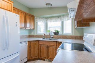 Photo 8: 33 658 Alderwood Rd in : Du Ladysmith Manufactured Home for sale (Duncan)  : MLS®# 873299