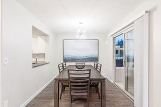 """Photo 14: 301 874 W 6TH Avenue in Vancouver: Fairview VW Condo for sale in """"FAIRVIEW"""" (Vancouver West)  : MLS®# R2542102"""