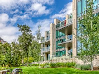 Photo 43: 103 137 26 Avenue SW in Calgary: Mission Apartment for sale : MLS®# A1137129