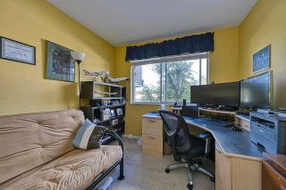 """Photo 28: 7 1238 EASTERN Drive in Port Coquitlam: Citadel PQ Townhouse for sale in """"Parkview Ridge"""" : MLS®# R2584210"""