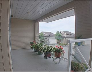 Photo 9: 1148 O'FLAHERTY Gate in Port_Coquitlam: Citadel PQ Townhouse for sale (Port Coquitlam)  : MLS®# V788576