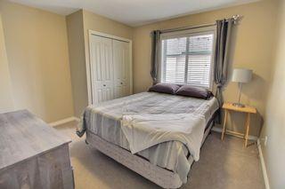 Photo 16: 37 LAMPLIGHT Cove: Spruce Grove House for sale : MLS®# E4266184