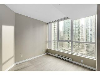 "Photo 5: 1208 588 BROUGHTON Street in Vancouver: Coal Harbour Condo for sale in ""HARBOURSIDE PARK TOWERS"" (Vancouver West)  : MLS®# V1101036"
