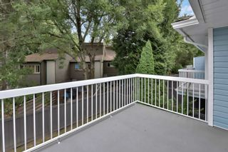 Photo 26: 4 13976 72 Avenue in Surrey: East Newton Townhouse for sale : MLS®# R2602579