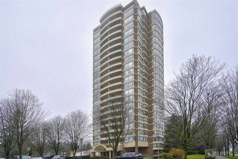 FEATURED LISTING: 905 - 5885 OLIVE Avenue Burnaby