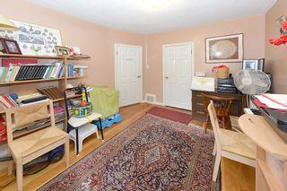 Photo 10: 3003 DEWDNEY TRUNK ROAD: House for sale : MLS®# V1089091