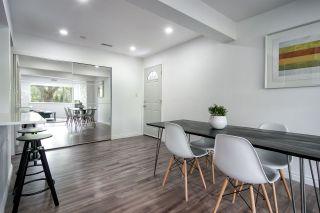 "Photo 2: 7353 CAPISTRANO Drive in Burnaby: Montecito Townhouse for sale in ""Montecito"" (Burnaby North)  : MLS®# R2517544"