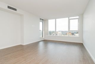 """Photo 10: 807 3331 BROWN Road in Richmond: West Cambie Condo for sale in """"AVANTI 2 by Polygon"""" : MLS®# R2623901"""