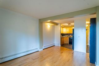 Photo 12: 205 60 38A Avenue SW in Calgary: Parkhill Apartment for sale : MLS®# A1119493