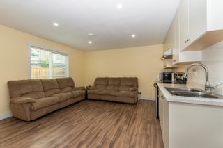 Photo 27: 45510 MEADOWBROOK Drive in Chilliwack: Chilliwack W Young-Well House for sale : MLS®# R2625283