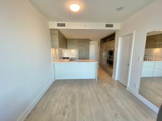 Photo 2: 1409 7303 Noble Lane in Burnaby: Condo for rent