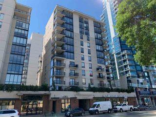 Photo 38: 1200 11933 JASPER Avenue in Edmonton: Zone 12 Condo for sale : MLS®# E4208205