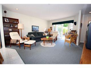 Photo 6: 5678 WELLSGREEN Place in Tsawwassen: Tsawwassen East House for sale : MLS®# V898634