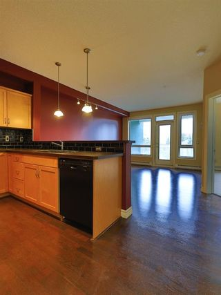 Photo 19: 237 3111 34 Avenue NW in Calgary: Varsity Apartment for sale : MLS®# A1117962