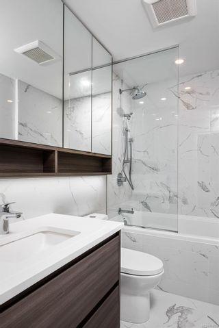 Photo 19: 1809 777 Herald St in : Vi Downtown Condo for sale (Victoria)  : MLS®# 864150