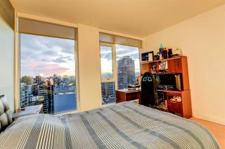 """Photo 33: 2701 1499 W PENDER Street in Vancouver: Coal Harbour Condo for sale in """"West Pender Place"""" (Vancouver West)  : MLS®# R2520927"""