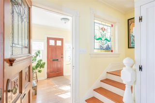 Photo 6: 315 ALBERTA Street in New Westminster: Sapperton House for sale : MLS®# R2548253
