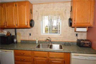 Photo 7: 27 Lake Avenue in Ramara: Brechin House (2-Storey) for sale : MLS®# S4019383
