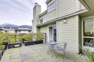 Photo 17: 1747 CHESTERFIELD Avenue in North Vancouver: Central Lonsdale Townhouse for sale : MLS®# R2539401