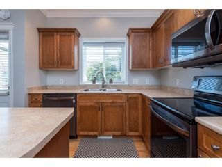 """Photo 7: 32986 DESBRISAY Avenue in Mission: Mission BC House for sale in """"CEDAR VALLEY ESTATES"""" : MLS®# R2478720"""