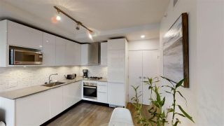 Photo 12: 1007 1283 HOWE Street in Vancouver: Downtown VW Condo for sale (Vancouver West)  : MLS®# R2591361