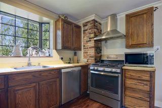 Photo 17: 12598 248 Street in Maple Ridge: Websters Corners House for sale : MLS®# R2479389