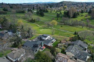 Photo 46: 1295 Oakmount Rd in : SE Maplewood House for sale (Saanich East)  : MLS®# 871764