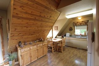 Photo 29: 7823 Squilax Anglemont Road in Anglemont: North Shuswap House for sale (Shuswap)  : MLS®# 10116503