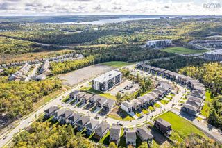 Photo 9: 24 Samaa Court in Bedford: 20-Bedford Residential for sale (Halifax-Dartmouth)  : MLS®# 202125621