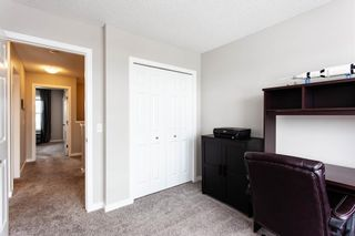 Photo 12: 382 Legacy Village Way SE in Calgary: Legacy Row/Townhouse for sale : MLS®# A1071206
