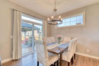 Photo 13: 137 Sandpiper Point: Chestermere Detached for sale : MLS®# A1021639