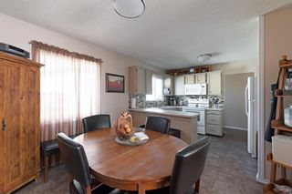 Photo 5: 44 Alberta Drive: Fort McMurray Detached for sale : MLS®# A1094514