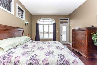 Photo 23: 116 SHORES Drive: Leduc House for sale : MLS®# E4237096