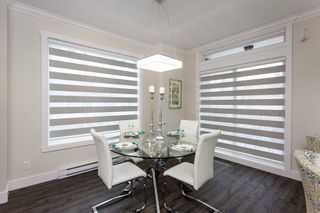 """Photo 6: SL.18 14388 103 Avenue in Surrey: Whalley Townhouse for sale in """"THE VIRTUE"""" (North Surrey)  : MLS®# R2053562"""